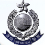 警察招募讲座